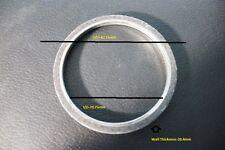 CEG242 Exhaust Crushed Ring Gasket TOYOTA MR2 W2 2.0 16V PICNIC 2.0