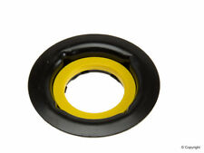 Genuine 31331090612 Suspension Coil Spring Seat