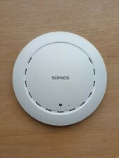 Sophos AP 15C - WLAN / WIFI 802.11b/g/n - Dualband - Access Point