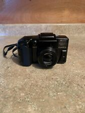 Konica Super Zoom 40/80 35mm Auto Focus Camera