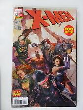 X-men marvel comic Nº 130 Variant cover estado 1-2