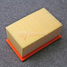 Air Filter Intake Cleaner Replacement For BMW R1200S R1200RT R1200GS R1200ST HP2