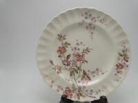 Copeland Spode Lorraine 9in Luncheon Plates S/2184