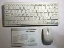 JS8500 UltraHD 4K SmartTV BK HS Wireless Keyboard/&Mouse for Samsung UE55JS8500