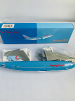 Hapag Lloyd Airbus A310-200 D-AHLV 1:200 NEU OVP