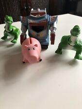Toy Story Figure Bundle