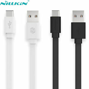 USB Type C to USB A Cable Fast Charging Long 3.1 Type C Charge Charger Cable
