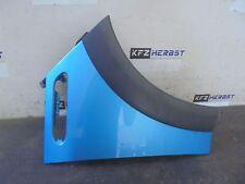 guardabarros derecho Mini Mini R50 R53  1.4D 55kW 1ND 157795