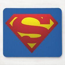Superman Mouse Pad