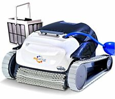 Dolphin Pool Style Robot Cleaner   Automatic Swimming Pool Cleaner