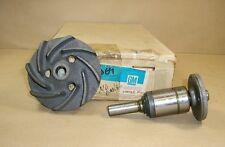 1972 1973 1974 Pontiac Water Pump Repair Package NOS Part Number 489932
