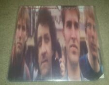 The Dream Syndicate Out of the Grey Bigtime 10022-1 Vinyl Record ALBUM LP rare