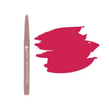 Jordana Quickliner Lip Pencil - Scarlet