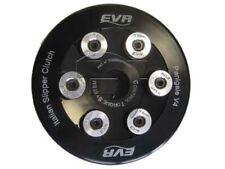 """EVR Antihopping-Kupplung CTS02 """"wet"""" für Ducati Panigale V4 (Neuer Artikel)"""