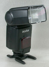 Godox TT680C Speedlite Flash For Canon EOS 5D Mark II / 7D / 650D ......
