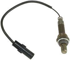 Oxygen Sensor-VIN: 4 Advantech 1H2
