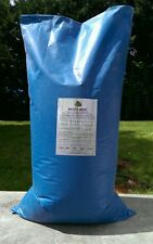 DIATOMACEOUS EARTH Red Mite Worming DE Powder 10KG Feed Grade Fast Despatch!
