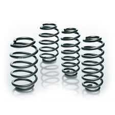 Eibach Pro-Kit Lowering Springs E10-35-047-05-22 for Ford Focus Turnier