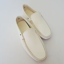 L-1739224 New Tods Pantofola Borchie Loafer Boot Shoes Size US 9.5 D UK 8.5 D