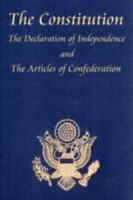 The Constitution of the United States of America, with the Bill of Rights and...
