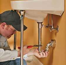 The Ultimate Plumbing and Pipe Fitting Training Manuals on CD NEW !!