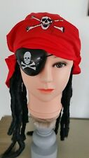 Pirate Accessory Pack