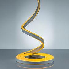 LED Neon Flex SET 220V EC gelb 600cm LED Lichtschlauch für Innen Außen Zuleitung