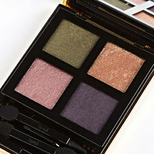 Dior Pressed Powder Assorted Shade Eye Make-Up