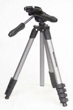 Kamera-Dreibeinstative ohne Angebotspaket für Ambico