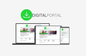 PHP-Script für Ihr Webprojekt: Marktplatz und Downloadshop für digitale Produkte