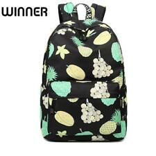 0cf73d04f00b Pineapple Bags   Handbags for Women for sale