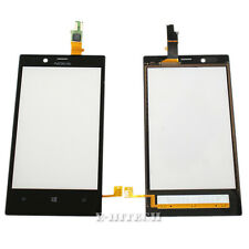 "Nokia Lumia 720 N720 Digitizer Touch Screen Glass Panel  ""UK Seller"" + Tools"