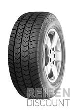 4 Winterreifen 195/70 R15 C 104/102r SEMPERIT VanGrip 2