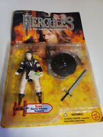 1995 Hercules Action Figure - Xena Warrior Princess