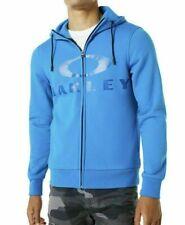 Oakley sweatjacke Hoodie ski sudadera Chaqueta capucha-Jersey suéter Sweater XXL