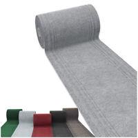PASSATOIA corsia multiuso SU MISURA AL METRO h67 cm tappeto cucina mod.PASSAT