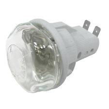Genuine Belling Cooker Oven Light Bulb Lamp Assembly 083160200