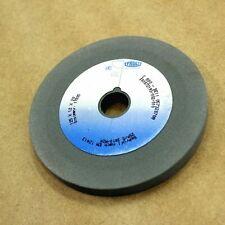 Tyrolit Elastico Ruota Smerigliatura 125mm x 20mm Foro