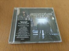 Ghostface Killah - Fishscale - CD - Wu Tang