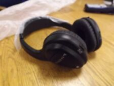 LAND ROVER RANGE ROVER SPORT + LR3 ROSEN ENTERTAINMENT HEADPHONES