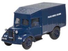 Coches, camiones y furgonetas de automodelismo y aeromodelismo color principal rojo Austin