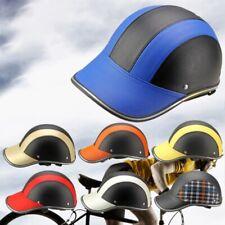 Unisex Bicycle Helmet Adult Mountain Bike Cycle Outdoor Safety Helmet Windproof