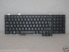 NEW GENUINE Dell Studio 1735 1737 Arab Arabic Laptop Keyboard WT839 0WT839