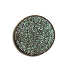 URBAN DECAY EYE SHADOW LOUNGE RED BROWN TEAL GREEN SHIMMER IPSY NEW TRAVEL 0.2G