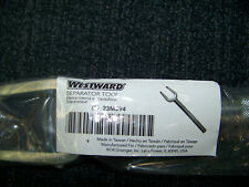 Westward Steel Separator Tool 23M594 New