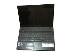 Acer Aspire 5742G-374G32Mnkk