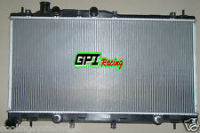 New Radiator For Subaru Liberty & Outback 3.0Ltr V6 Auto/Manual 2004-2009