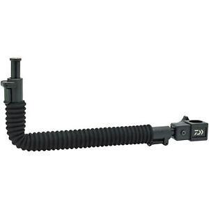 DAIWA D TATCH SEATBOX ACCESSORY ARM 22.5cm or 37cm
