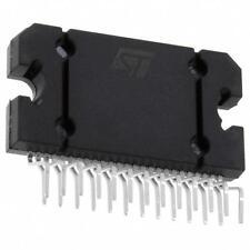 TDA7560 IC CAR RADIO AMP FLEXIWATT25
