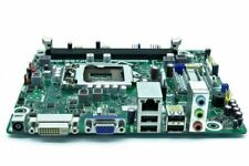 HP Pavillion  IPXSB-DM Intel H61 Mainboard Mini ITX Sockel 1155   #157213
